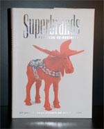 Superbrands 2005